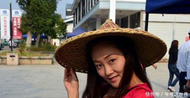 越南游客最赚钱的行业,最后一个美女v游客美女张国立过后图片