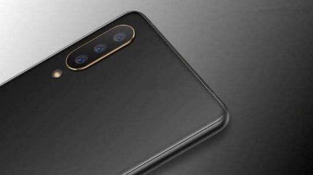 小米最新手机即将发布,无刘海无下巴,网友:再见魅族16