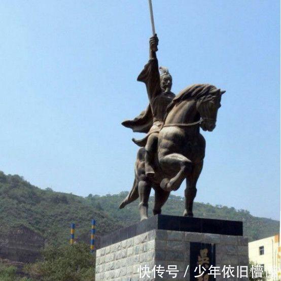 雁翎子:《历史知识》2