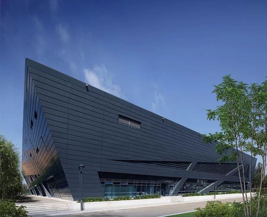筑匠大家 一位寒地坚守v大师大师的建筑与感悟海绵平面设计图片