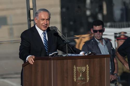 以色列敌人在附近,等待伊朗开始,还有其他中东国家为它哈马斯以色列