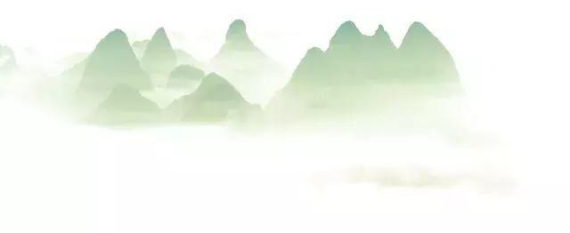 古隆中研学旅行心得体会