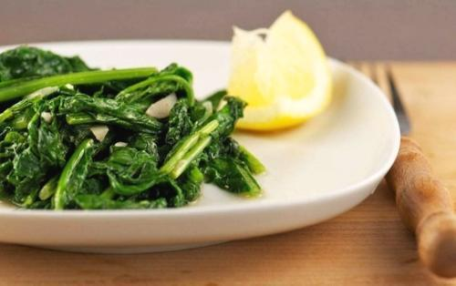 减肥期间不了解吃?食物的减肥效果,来知道森莫双重燃脂常见图片