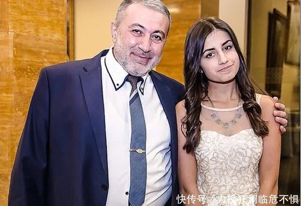 印度富豪发送女儿到中国阅读,街上最普通的一幕惊讶他富豪中国