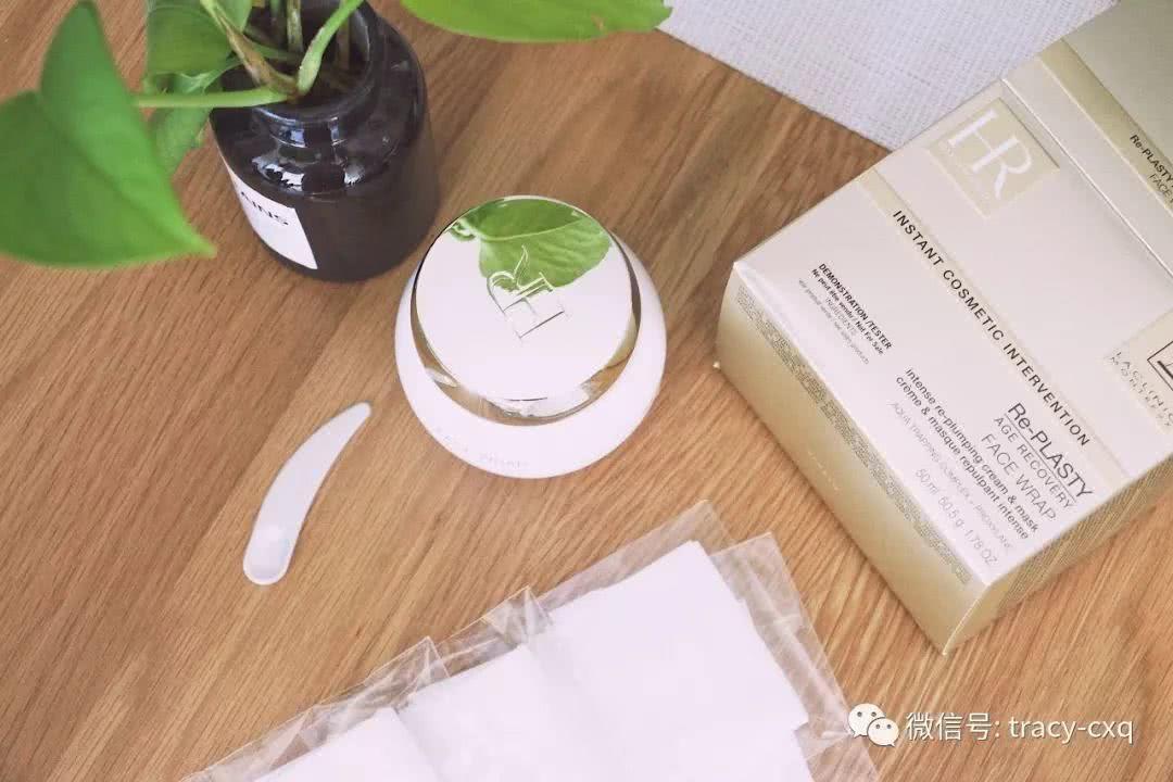 干面膜的使用方法