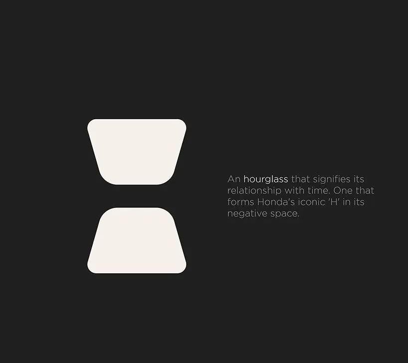 产品设计标识为本田设想品牌全新学生昆明圆通寺建筑设计图片