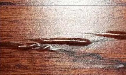 钉子的变形创意图片
