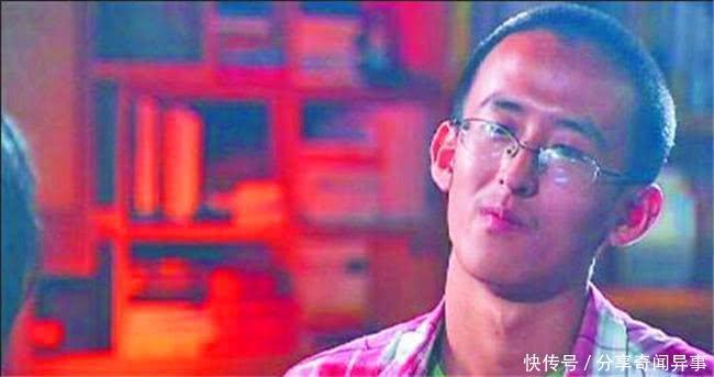 10岁考上大学,逼父母在北京买房,神童张�造救缃裆�活怎么样了