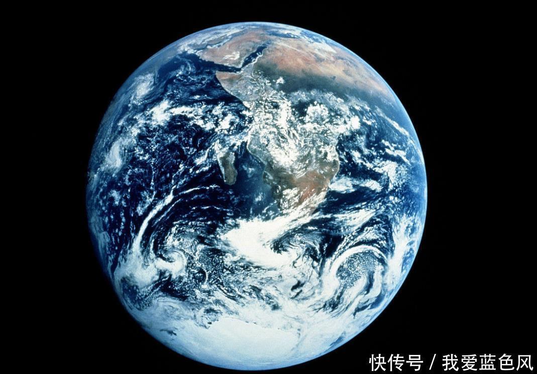 2014水地球图片素材