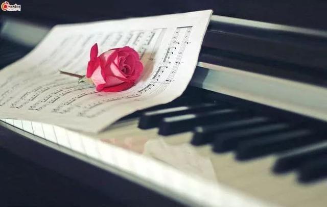 梦幻婚礼钢琴曲谱