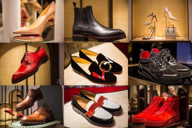 升级归来的adidas Originals FDD店亮相杭州大厦 依然是浙江首店!...