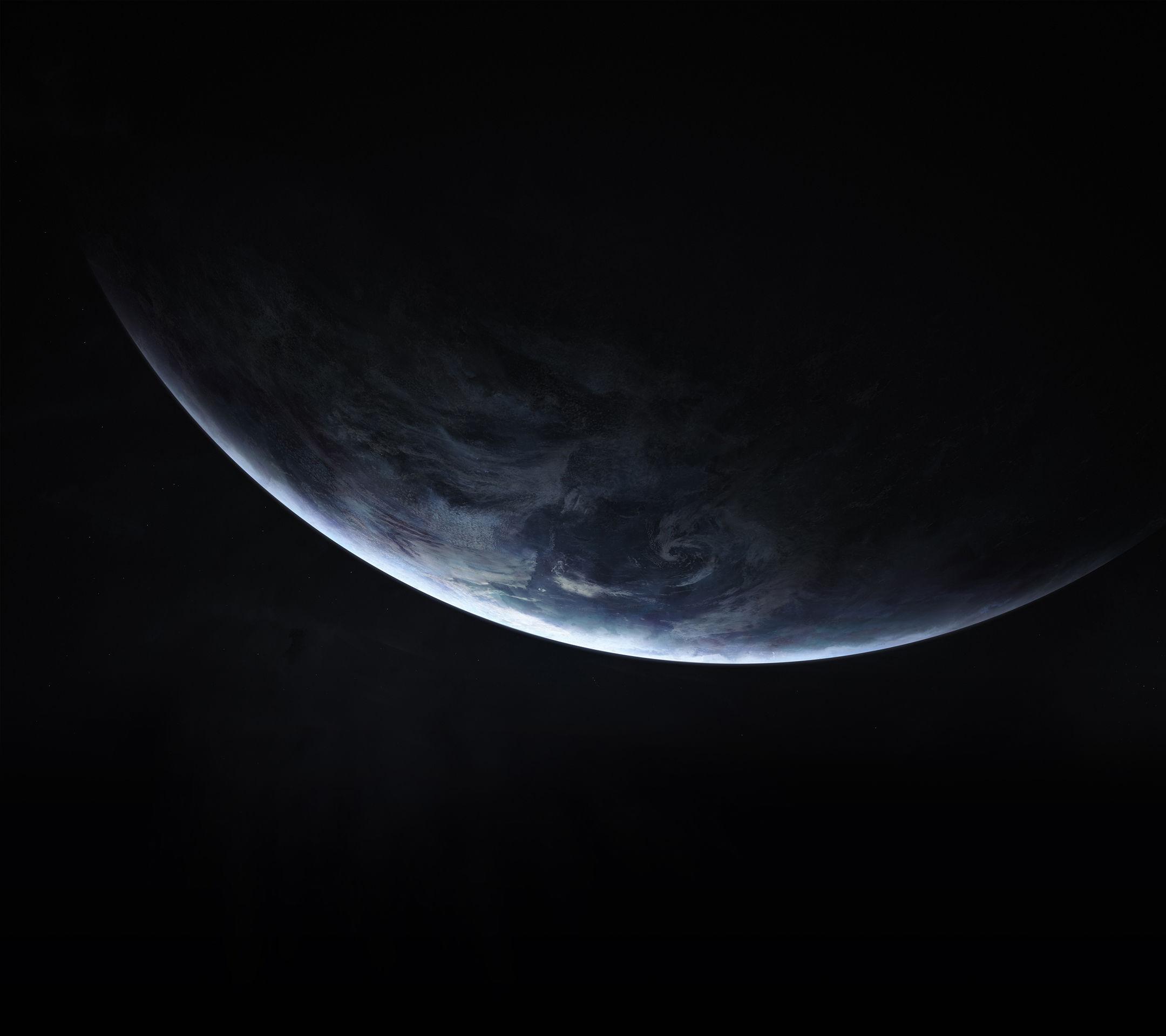 高清美妙星体手机壁纸,探索地球表面奥秘,喜欢的朋友快下载吧!