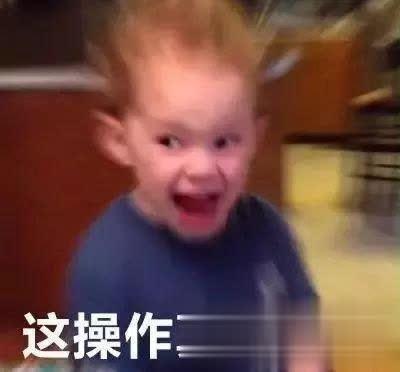 这个a朋友朋友圈的男孩表情,靠假笑成了圈粉动态好表情包天热图片