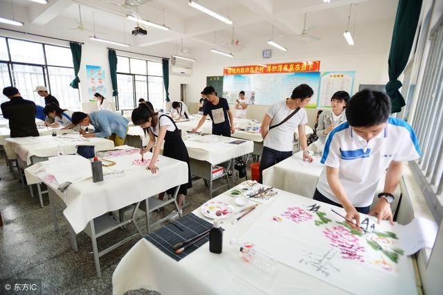 2018广西钦州市北部湾职业技术学校公开招聘非实名制人员15人公告