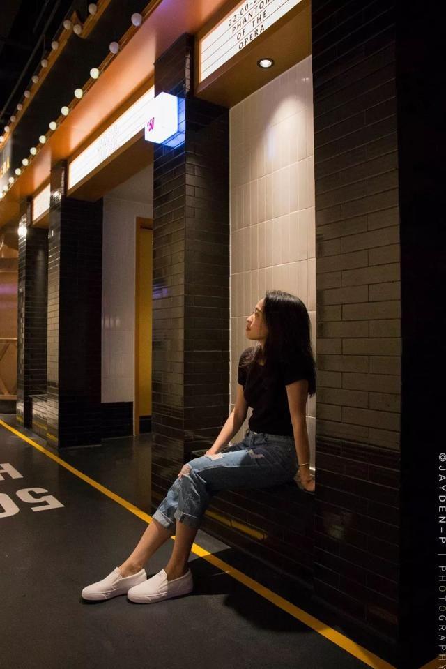 深圳最不务正业的KTV, 大部分人都不是去唱歌,而是去拍拍拍……