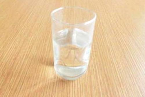 心理测试:你觉得哪个杯子会漏水?测你性格中最大弱点是什么