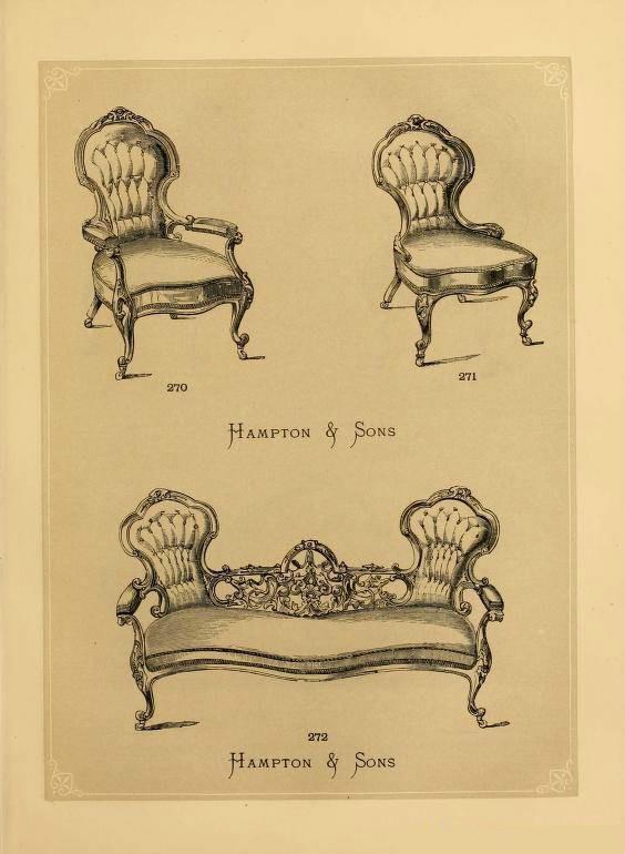 1865年家具和沙发v家具+明代图纸CAD椅子,你平面图咖啡厅cad图纸图片