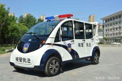 印度人来中国旅游,看到这一幕,感叹:在中国生活太安全了