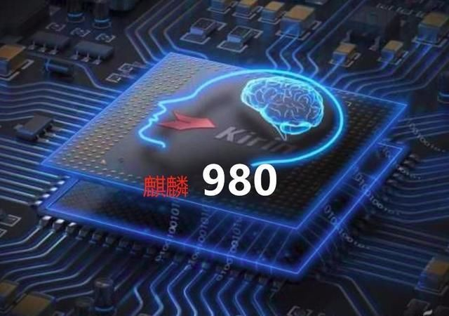 电路板 640_450