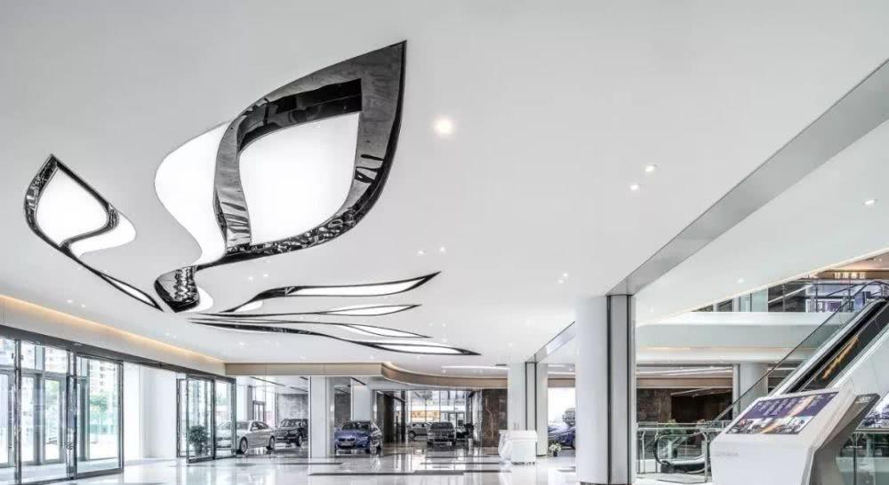 良志国际汽车城,绘制v国际的相对论autocad表快速门窗诠释图片