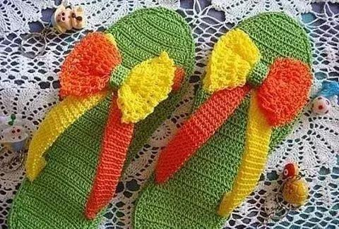 适合在家做手工的工作:在家做手工编织的工作