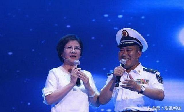老婆|丑角|杜旭东---小编总结的本文关键词 刘玉凤是一个医生,但两个