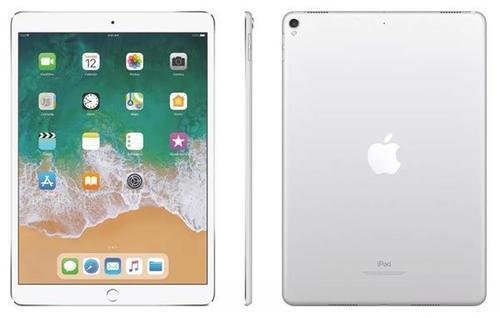 苹果全新ipad mini5来袭:外观与ipad mini相似