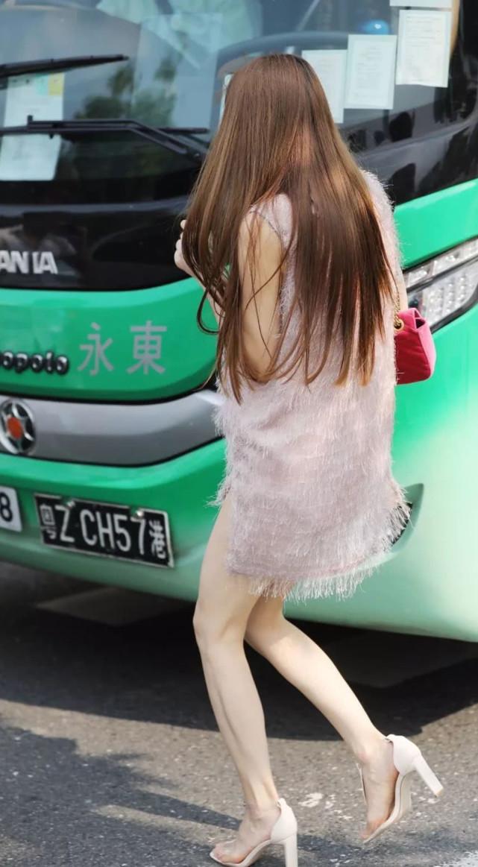 粉嘟嘟白皙小情趣酒店重庆市妹妹图片