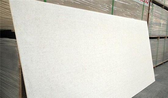 陕西轻质隔墙板