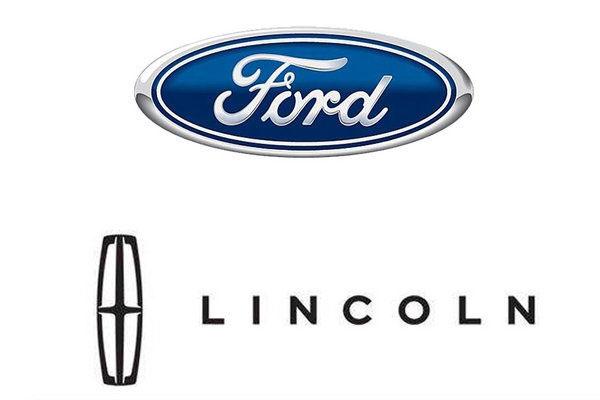 上汽通用就负责别克,雪佛兰,凯迪拉克所有进口,国产车型的销售.图片