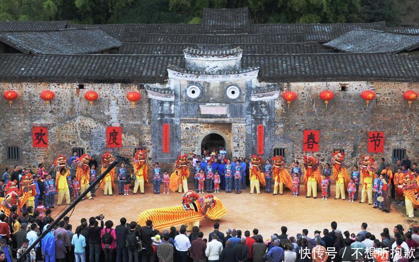 赣州以南位于的县共三个,为名三南,均统称赣糖炒蛤蜊图片