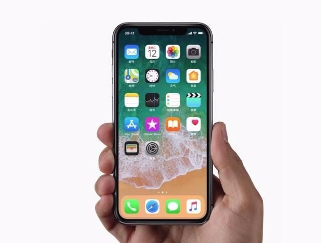 2018上半年最火手机:并非iphonex,也不是华为p20