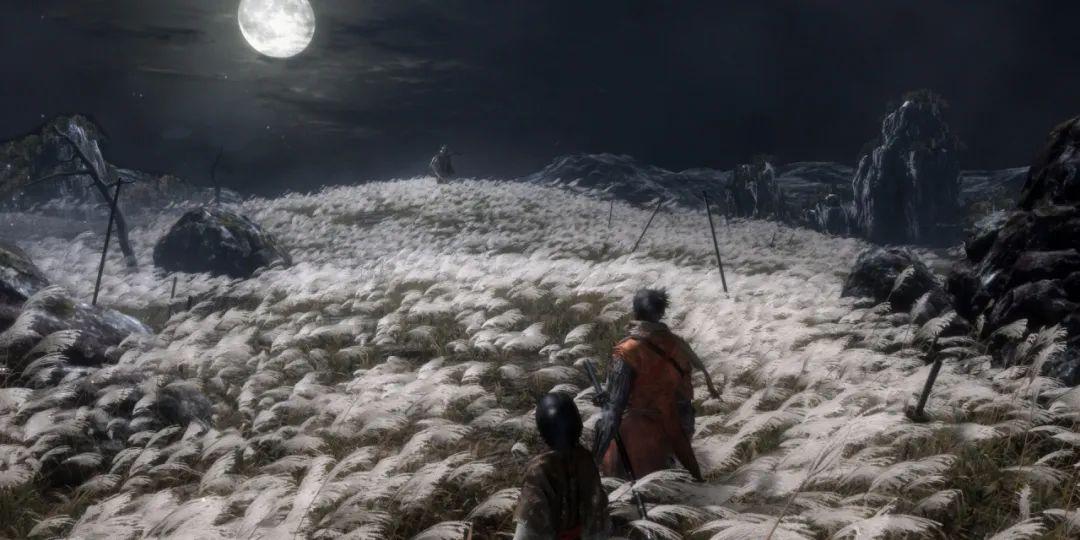 RPG开场揭秘v两个:游戏两个与代入感两本秘绘制如何圆教学相切ps的出图片