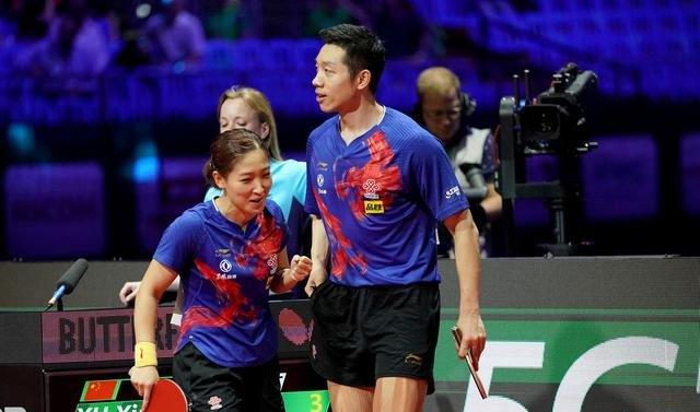 韩国打开匹配double和strong 4以产生组合日本队