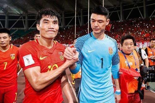 中国队和4支队伍互相争斗! 3队胜率100%,19个进球横扫中国队叙利亚