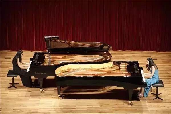 旅行钢琴简谱