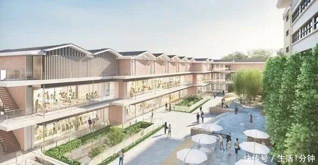 京都 女子 大学