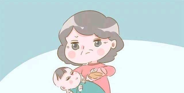 新生儿不会用这个瓶子吗?金牌月嫂教你四招让宝宝喝牛奶