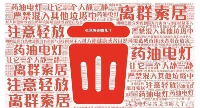 真的来了!郑州垃圾分类工作方案公布,70%小区年底前须达标!(图10)