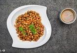 一个小凉菜竟然这么厉害?!软化血管,减少胆固醇,保护血管壁!