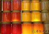 蜂蜜治疗鼻炎的偏方