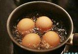 鸡蛋还能治感冒咳嗽? 这样吃止咳效果好, 一天见效, 比吃药强多了