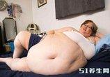 胖到裤子扣不上?用3瓣大蒜,有十个腹胖就瘦十个,瘦到你想哭