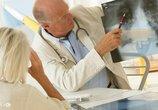 """身上出现这5大典型症状,必定是染上了""""肺癌""""!"""