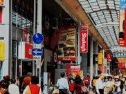 为什么在日本,他们一眼就能认出我们是中国人?网友:感到自豪!