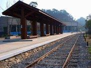 各国列车的特点:印度是最赚钱的,俄罗斯是最舒适的,中国是这样!