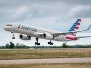 最会打算的人,40万美金买终身机票,却让航空公司亏损2100万