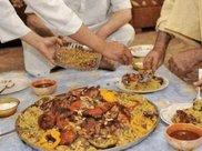 """巴基斯坦的游客,为什么到了中国后会说""""连饭都不敢吃了""""?"""