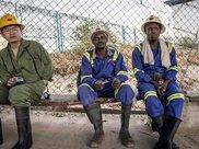 越来越多中国人去非洲打工,在这到底有多挣钱?听小伙怎么说