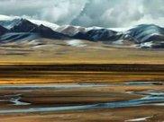 为何去西藏旅游时,导游反复叮嘱:无论多脏都最好不要洗澡